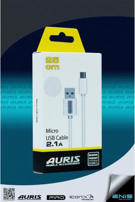 Micro Usb Kablo 25cm