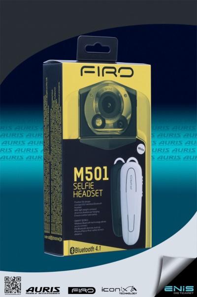 M501 Bluetooth  Kulaklık