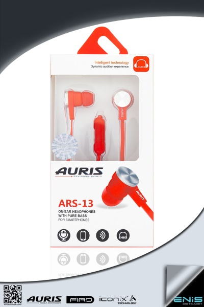 ARS 013