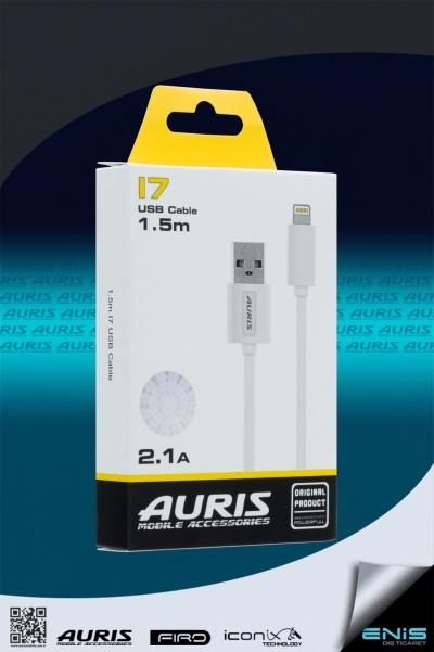IP7 Usb Kablo 1.5m